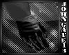 Gunner Gloves m/f