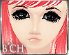 (B'CH) Anime head 5