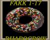 FAKK 1-17 - EISBRECHER