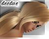 =D Athena Golden Blonde
