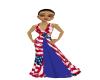 Liberty Ballgown 1