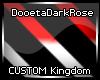 Dark Kingdom -DDR-