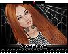 s| Laure {Wildling}