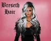 Breseth-Viviau Grey