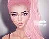 | Renata blush