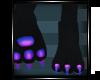 [O] Glowbal F Paws -Req-