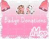 Badge pt2