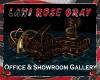 LRG - Office & Showroom
