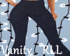 Blaze Blue Jeans 2
