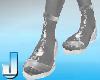 Cloud Nymf Sandals