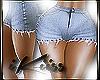 xxl Shorts |💋
