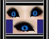 [MP] DarkBlue V2