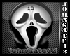 JG13-Scary Supp. Sticker
