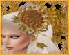 Golden Loutus