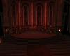 Vampire Castle (REQ)