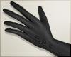!.Fantasy Gloves.