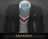 MobInc. - Golflife V1,