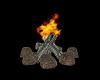RBDC Campfire V2
