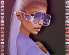 B|Cobie Misty