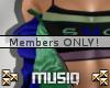 M| SMG Bomber