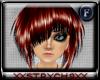 [xS9x] Raya: Ruby