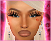 *+ camille meSH