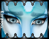 [K] Aria Eyebrows
