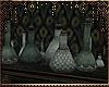 [Ry] Large bottle cluste