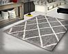 ★ NYC Carpet