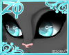 Ache | Eyes <