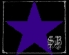 SB BlueStar Dance Spot