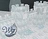 Arctic Castle 1