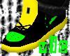 [vic]Homeboii kicks-5