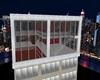 P|NewYork Penthouse V2