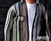 Stripe Shirt v2
