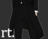 rt. butler pants