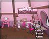 +Marinette Room+