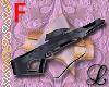 ST Energy Weapon IIIb F