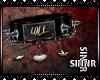 SIN Cole Custom Collar M