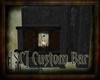 [SC] Custom Bar Darkfire