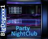 [BD]PartyNightClub