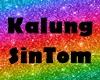 Kalung SinTom
