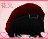 Tokyo Girl [ Beret ]