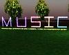 Musice Neon