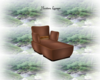 Hunters Lounger