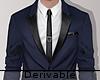 D* Suit l