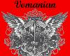 ~K~Vomanian Empire Ship