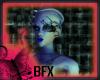 BFX BD Tech Pattern