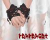 ☆bandage blood 2