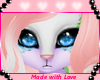<3 Furry Doll Resized <3